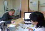 Какие документы нужны для оформления пенсии по потере кормильца