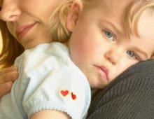 Правила предоставления помощи от государства для матерей-одиночек
