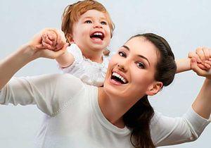 Правила оформления помощи матерям-одиночкам от государства