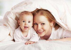 Виды помощи матерям одиночкам от государства