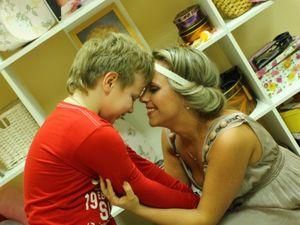Льготы и выплаты матерям-одиночкам в Москве