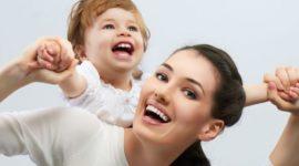 Правила получения пособий матерям-одиночкам в Москве