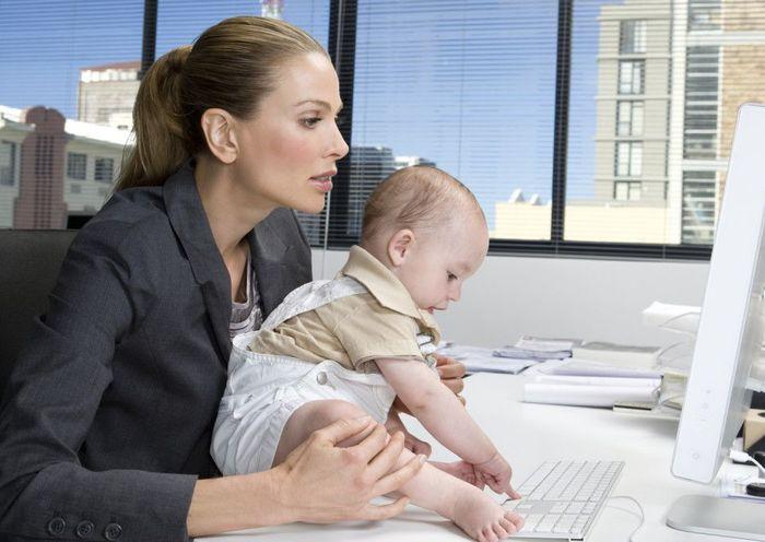 Правила оформления пособий матерям-одиночкам в Москве