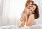 Какие права и привилегии имеет мать-одиночка