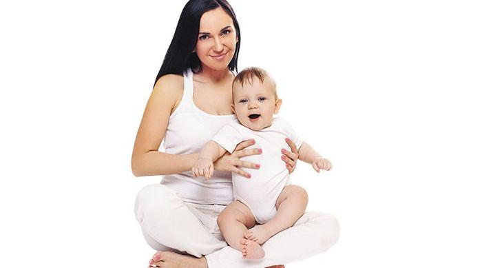 Права матери-одиночки в образовательной сфере