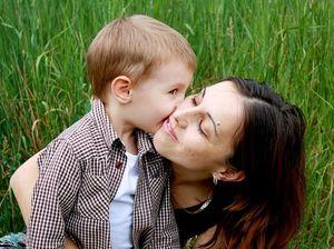 Права матери-одиночки военнослужащего