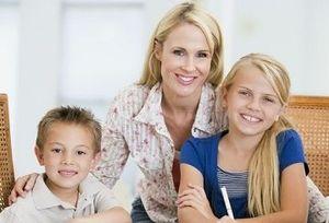 Права и привилегии матери-одиночки на жилье