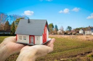 Кому положена субсидия на строительство жилого дома