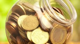 Как выбрать надежный и доходный негосударственный пенсионный фонд
