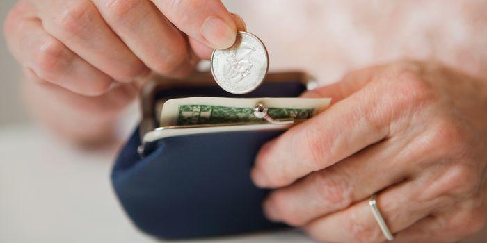 Виды негосударственных пенсионных фондов
