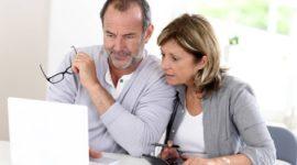 Как узнать свои пенсионные накопления в НПФ