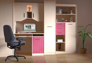 Особенности покупки комнаты и доли недвижимости на материнский капитал