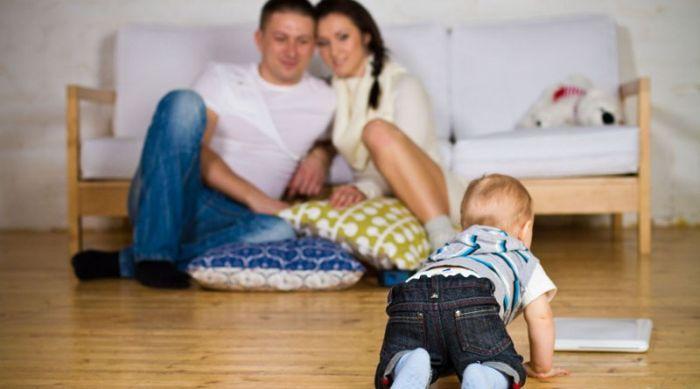 Можно ли купить комнату за материнский капитал, если уже есть квартира