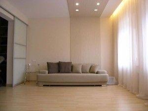 Условия покупки комнаты на материнский капитал