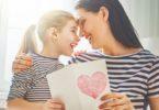 Какие пособия положены матерям-одиночкам и как их получить