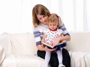 Порядок оформления пособий для матери-одиночки