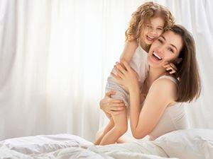 Региональные пособия и помощь матерям-одиночкам