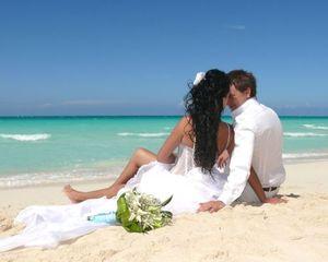 Рапорт на отпуск по семейным обстоятельствам и в связи со свадьбой