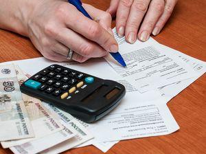Условия получения субсидии на оплату ЖКХ в СПб