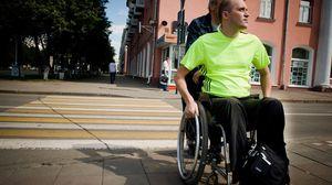 Законы о правилах возмещения вреда здоровью по военной травме