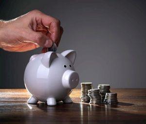 Рейтинг НПФ по объему накоплений и количеству вкладчиков