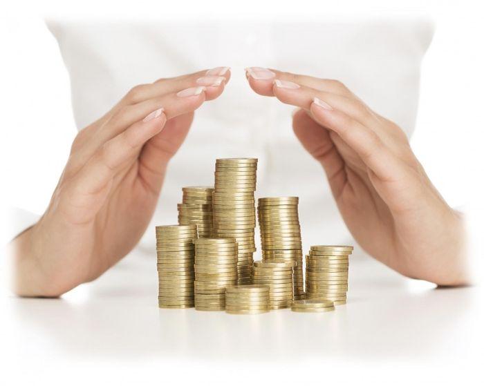 Выбор НПФ из рейтинга лучших фондов