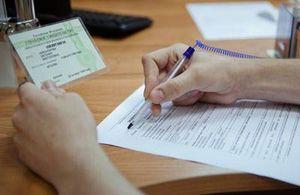 Как узнать свой НПФ в банках партнерах ПФР