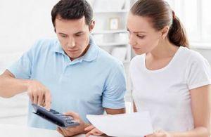 Как узнать свой НПФ у работодателя или в ПФР