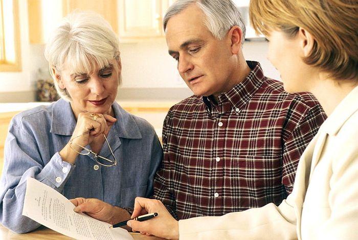 Как часто можно менять негосударственный пенсионный фонд