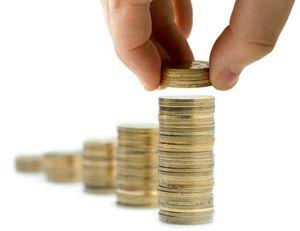 Через сколько осуществляется перевод денежных средств при смене НПФ