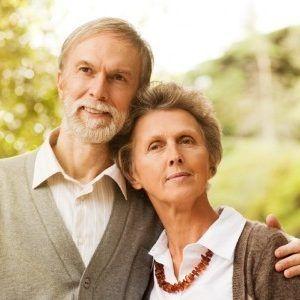 Условия перевода накопительной пенсии из НПФ в ПФР