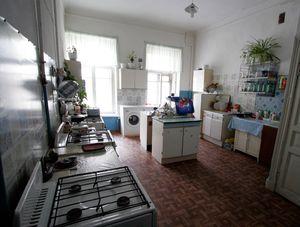 Пошаговая инструкция участия в расселении коммунальных квартир