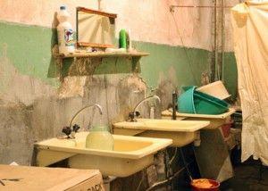 Виды государственной помощи в расселении из коммунальных квартир в Санкт-Петербурге