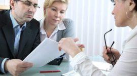 Правила расторжения договора с Негосударственным пенсионным фондом (НПФ)
