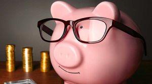 Расторжение договоров с негосударственными пенсионными фондами
