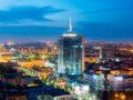 Как оформить ипотеку по программе Молодая семья в Челябинске и Челябинской области