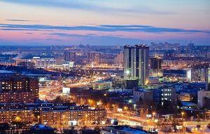 Ипотека по программе Молодая семья в Челябинске и Челябинской области