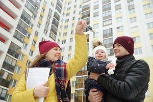 Условия участия в программе Молодая семья в Челябинске и Челябинской области
