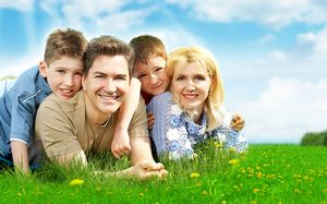 Как стать участником программы Молодая семья в Екатеринбурге и Свердловской области