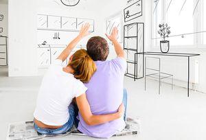 Цели программы Молодая семья в Москве