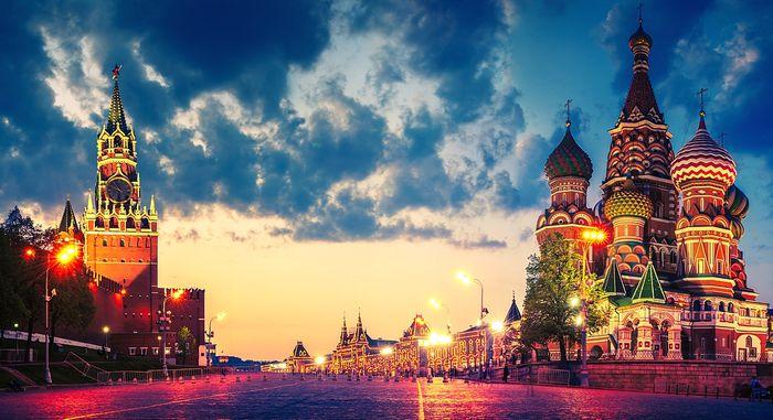 Возраст участников программы Молодая семья в Москве