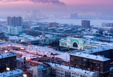 Условия и правила оформления ипотеки по программе Молодая семья в Новосибирске и Новосибирской области