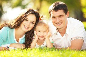 Размер субсидии по программе Молодая семья в Омске и Омской области