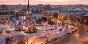 Ипотека для молодых семей в Омске и области