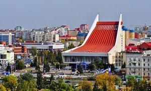 Законы о программе Молодая семья в Омске и Омской области