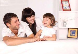 Как стать участником программы Молодая семья в Ростове-на-Дону и Ростовской области
