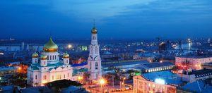 Размер субсидии по программе Молодая семья в Ростове-на-Дону и Ростовской области