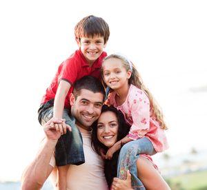 Документы для получения сертификата по программе Молодая семья в Санкт-Петербурге и Ленинградской области
