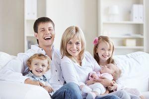 Куда подавать документы на программу Молодая семья в Волгограде и области