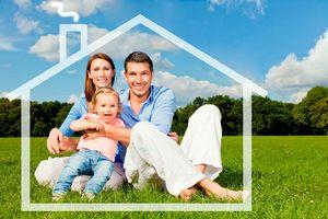 Законы о программе Молодая семья в Волгограде и области